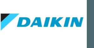 klimatyzacja-daikin