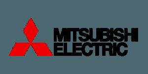 klimatyzacja-mitsubishi