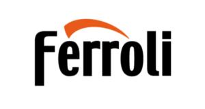 klimatyzacja-ferroli