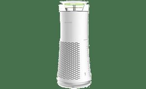 Rotenso - oczyszczacz powietrza AERO
