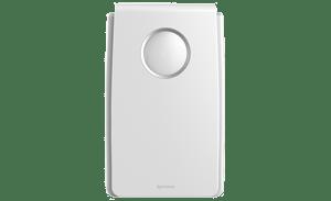 Rotenso - oczyszczacz powietrza CLEO