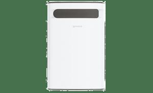 Rotenso - oczyszczacz powietrza IONE