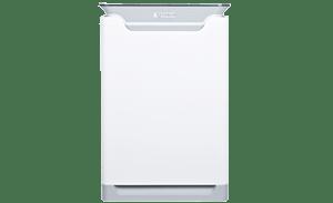 Rotenso - oczyszczacz powietrza QUBE