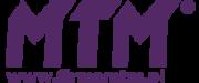logo_MTM