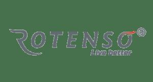 oczyszczacze-rotenso