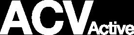 acv_active_logo