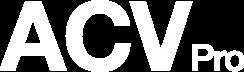 acv_active_pro_logo